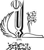 دانشگاه تبریز